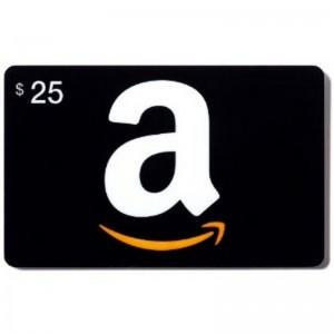 Amazon Gift Card-edit